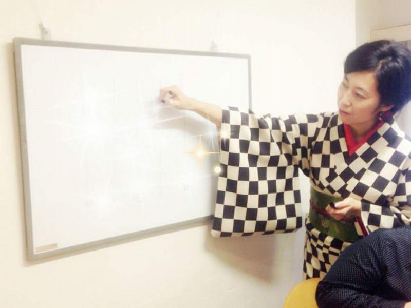 「ほたるいし」多田ミカのレッスン及びセミナースケジュール