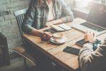 ワードプレスサポート&ホームページ制作の料金について